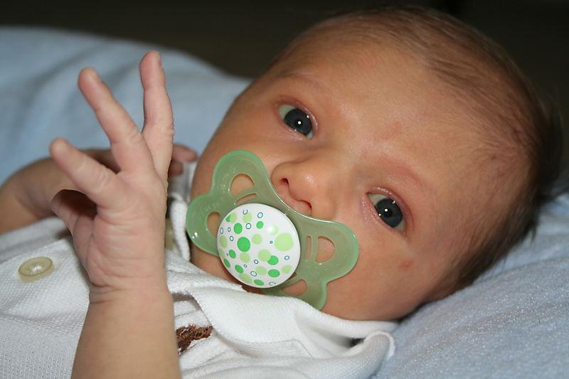 Grayson 4 weeks15
