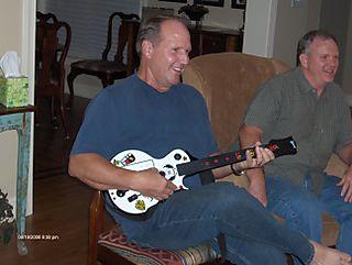 Whitbys-Guitar Man 2008 006