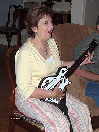 Whitbys-Guitar Man 2008 001