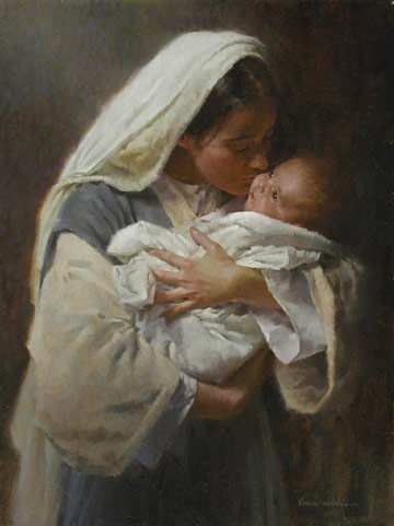 Baby_jesus_1