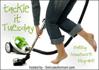 Tackle it Tuesday-banner-200[1]