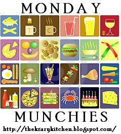 Munchies3