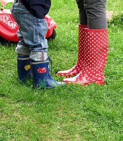Rainboots[1]