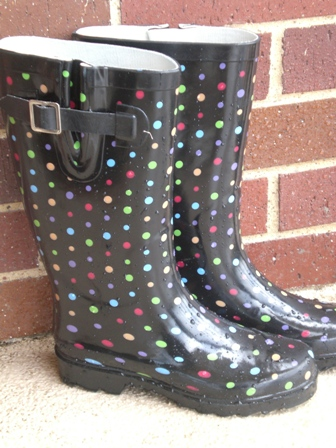 Examiner_rain_boots_5.JPG