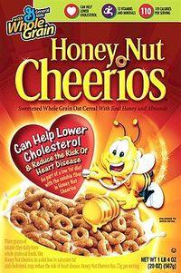 Honey-nut-cheerios11[1]