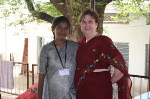 India_ejuly_2007_085